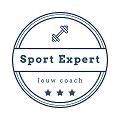 Expert sport