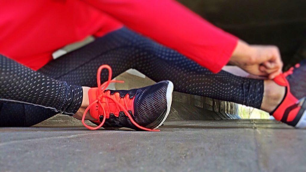 fitness, workout, sport-1348867.jpg